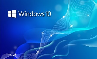 Windows 10 Bit Key